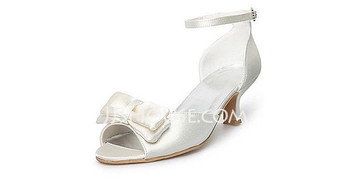 baratos zapatos novia4