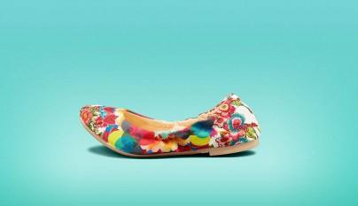 Verano 2015 Verano Primavera Primavera 2015 Zapatos Primavera Zapatos Zapatos Desigual Desigual Desigual Verano Pqpdwx7P