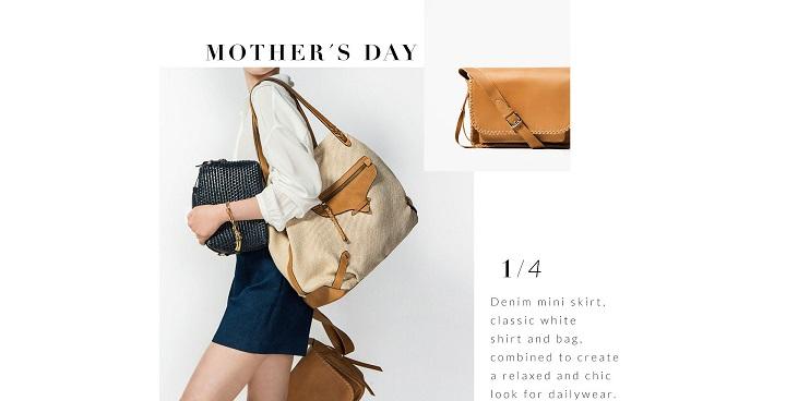 Dia de la Madre Massimo Dutti1