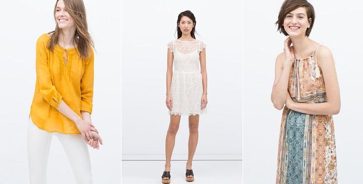 Saffron Summer Zara1