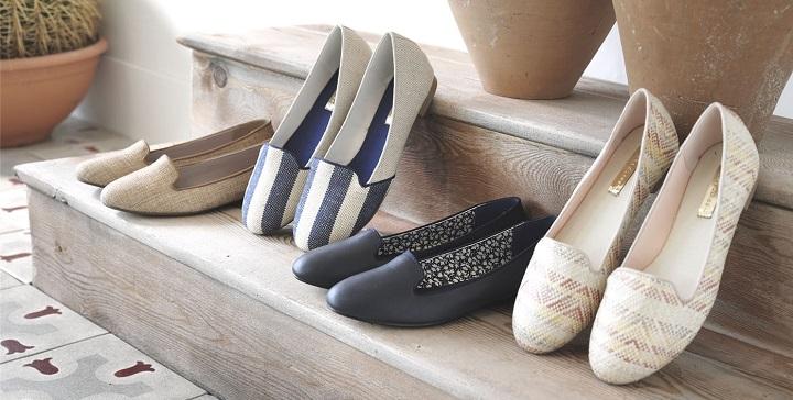 Shoes Sfera primavera verano 20151