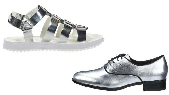 Zalando Zapatos