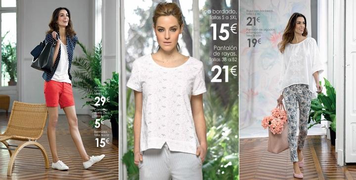 primavera 2015 hipercor moda1