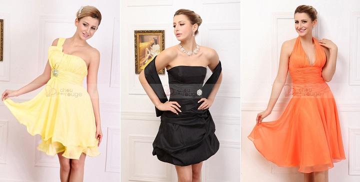 vestidos baratos coctel2