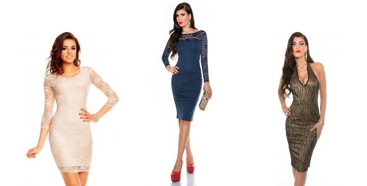 vestidos baratos coctel3