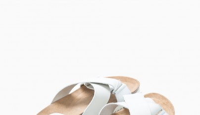 Mango Y Estilos Sandalias Verano ModaEstilo De 2015 Moda – rBCdoWQxe