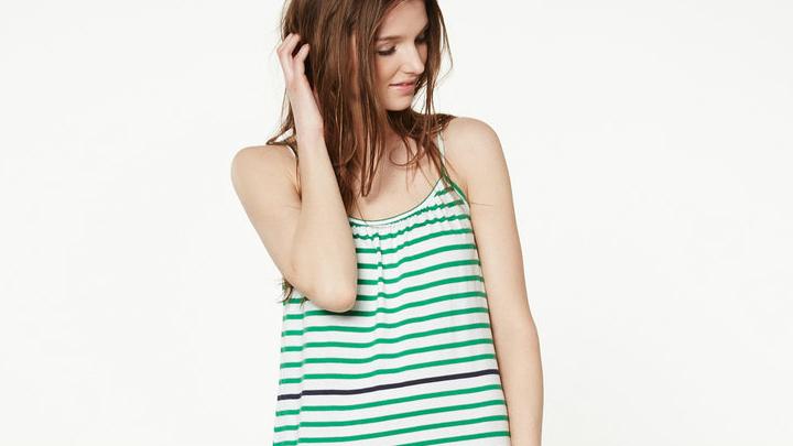 actitud green