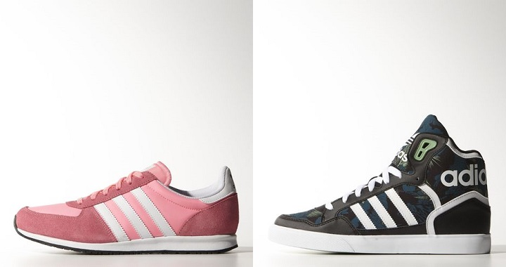 adidas originals zapatillas 2015