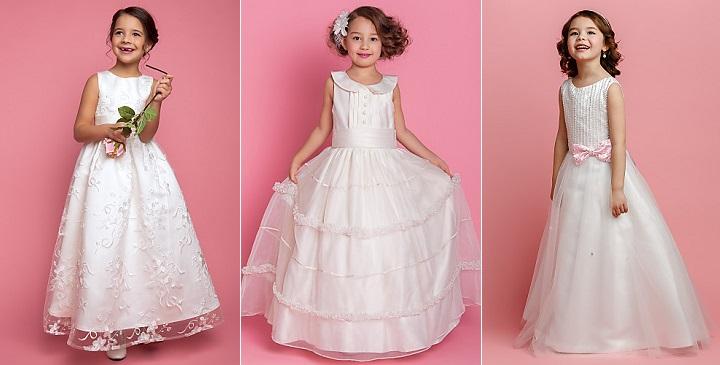 comunion vestidos baratos2