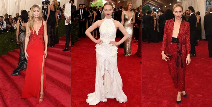 gala MET 2015 mejor vestidas3