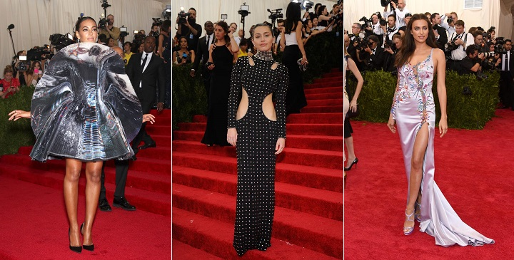 gala MET 2015 peor vestidas1