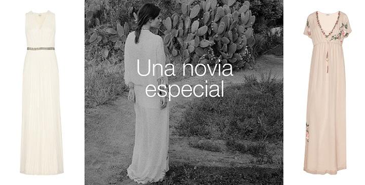 hoss intropia novia 20151