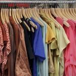 Dónde comprar ropa de segunda mano