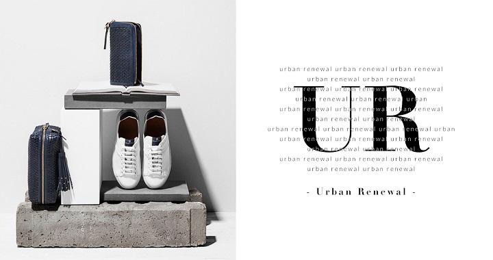 Urban Renewal Massimo Dutti1