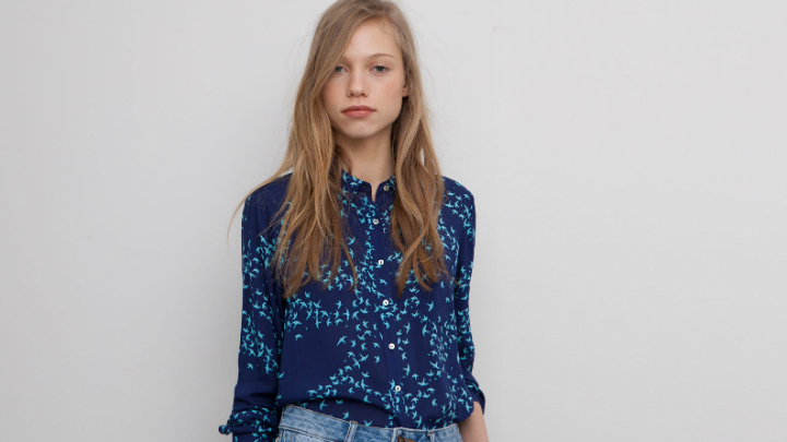 camisas blusas1