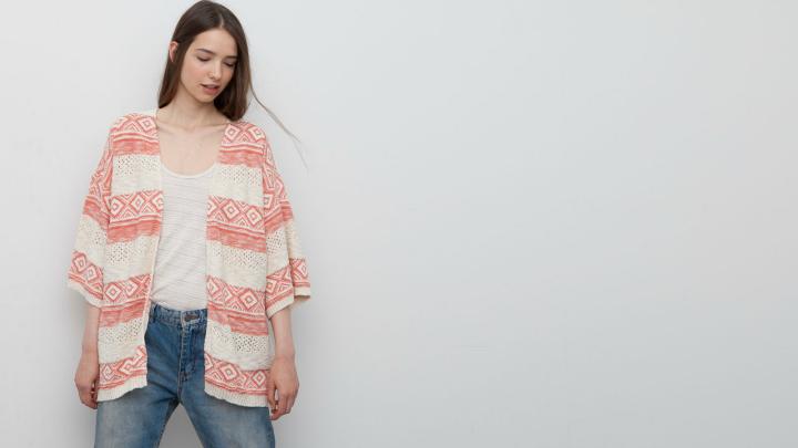 kimonos prenda 2015