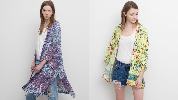 kimonos2015