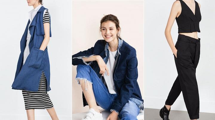 Fresh Denim Zara1