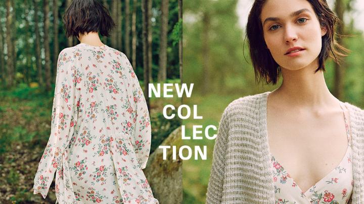 Nueva coleccion 2015