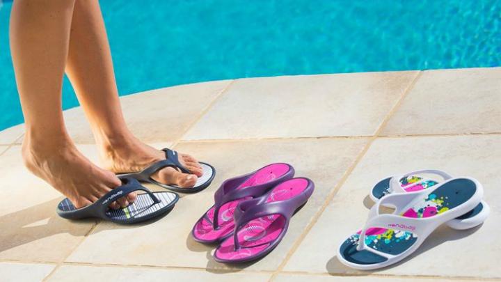 calzado verano decathlon1