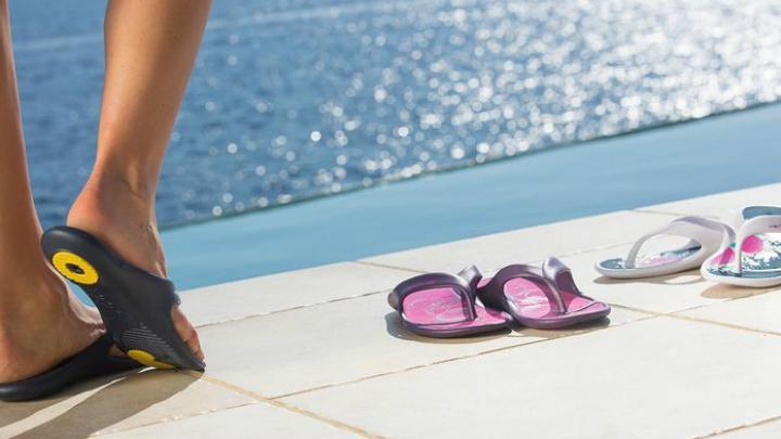 calzado verano decathlon2