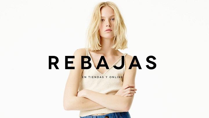 verano 2015 rebajas Zara