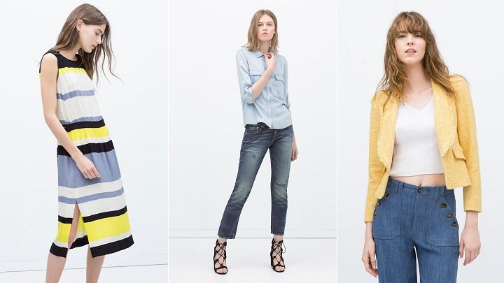 verano 2015 rebajas Zara1