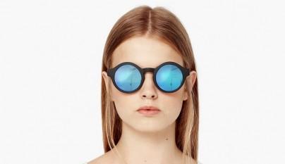 mango gafas de sol