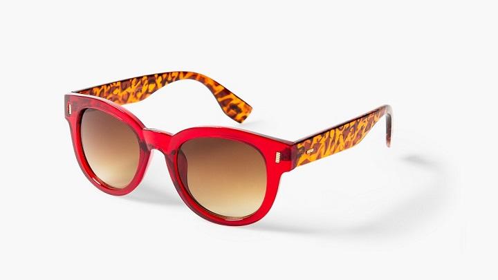 mango gafas de sol1