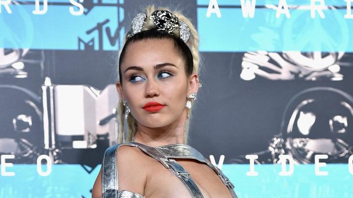 peor vestidas MTV