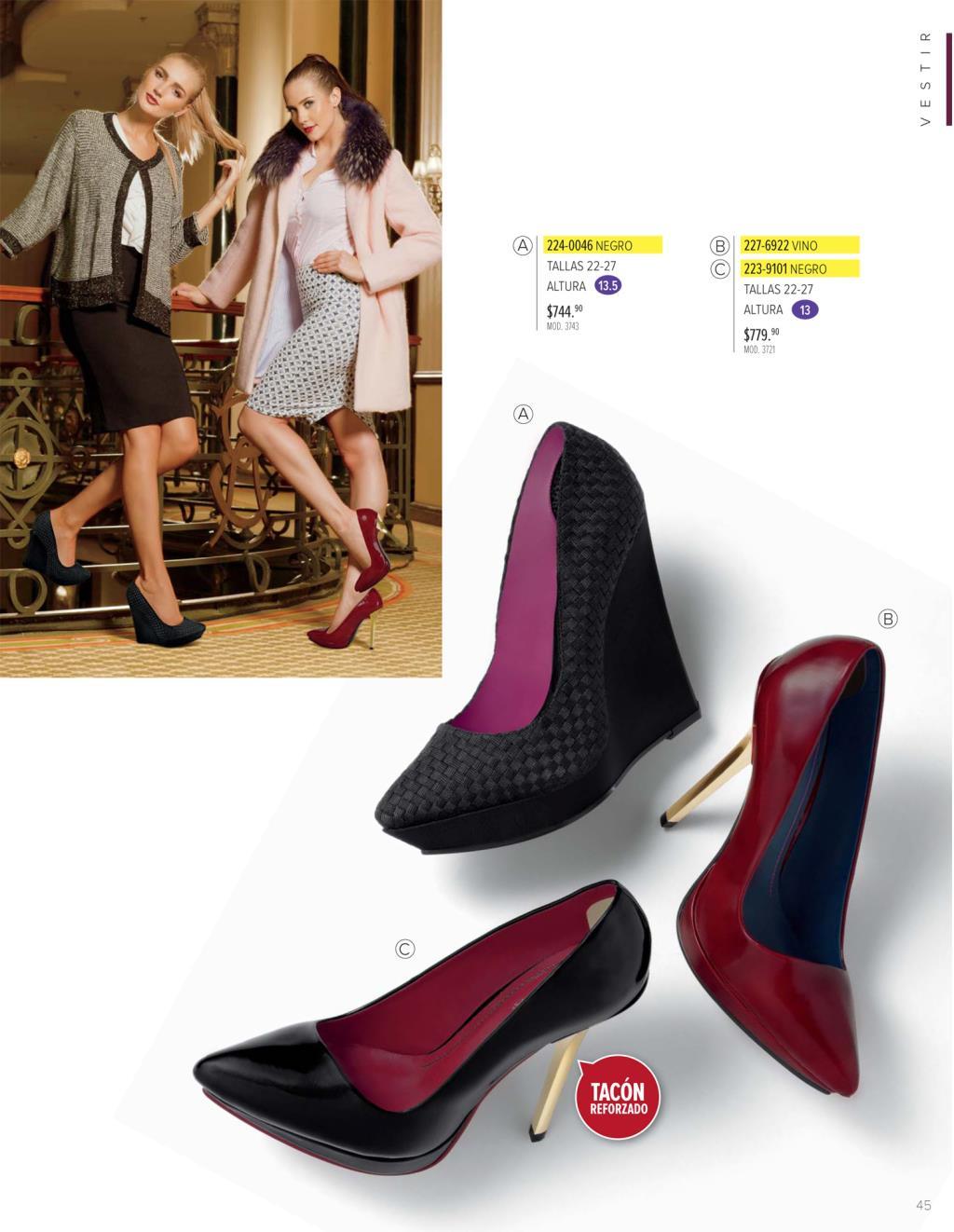 c3b21104 Andrea Cerrado45 – Estilos de moda – Moda, estilo y tendencias