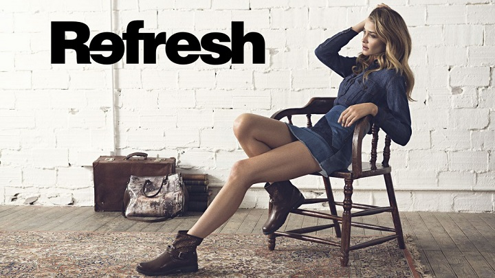 Refresh 2015 2016 catalogo1