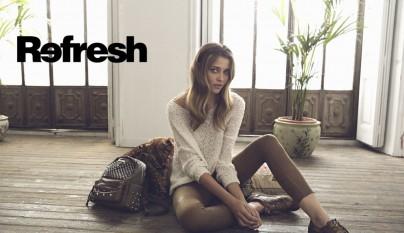 Refresh 2015 201611