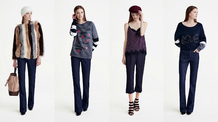 Tommy Hilfiger Collection2