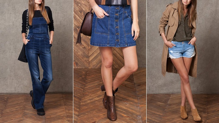 Total Denim Stradivarius1