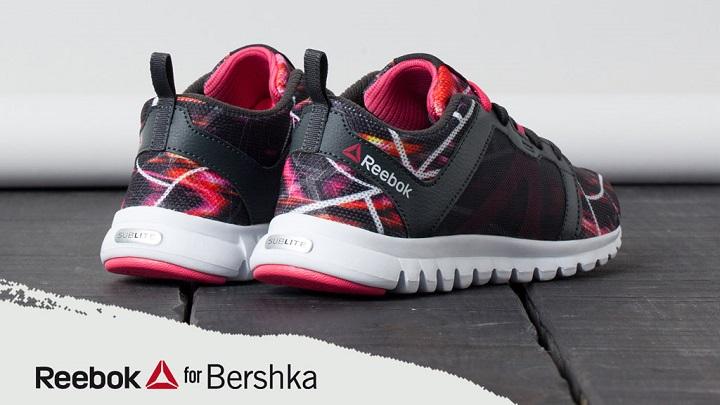 bershka reebok zapatillas1