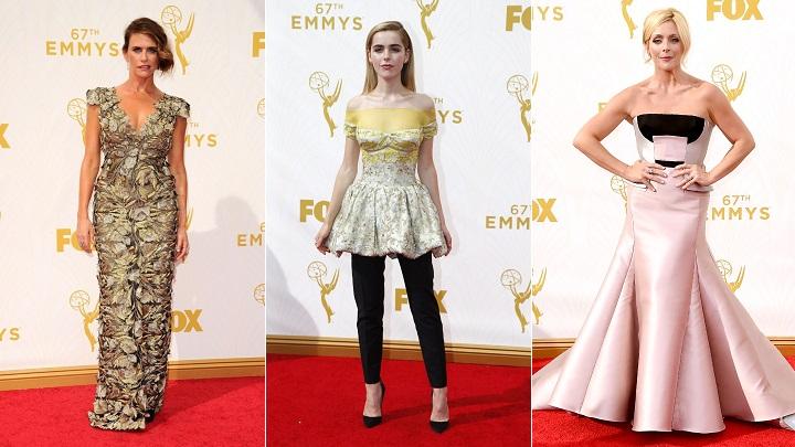 emmy 2015 peor vestidas2