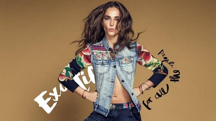 exotic jeans Desigual1