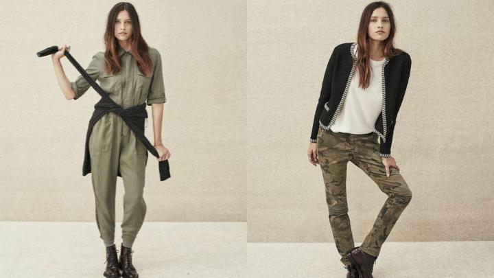 ropa militar1