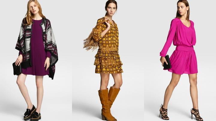 vestidos Tintoretto1