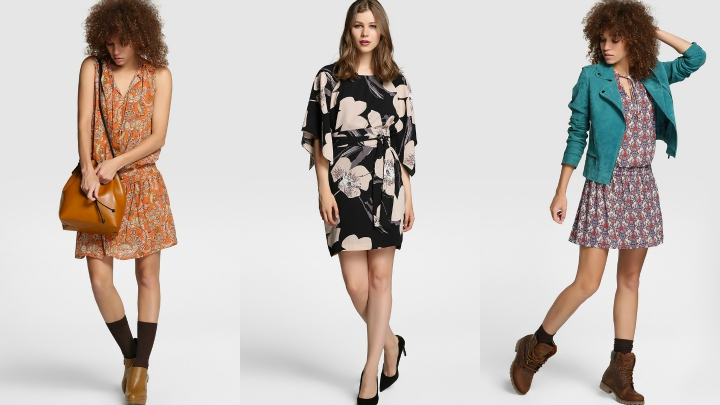 vestidos Tintoretto2