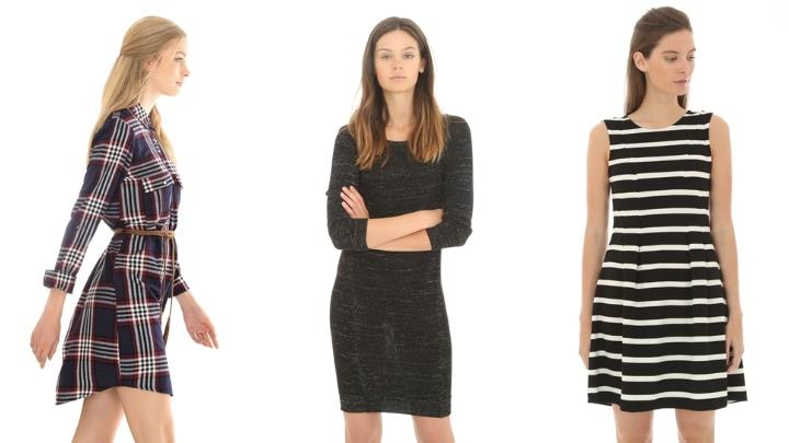 vestidos pimkie1