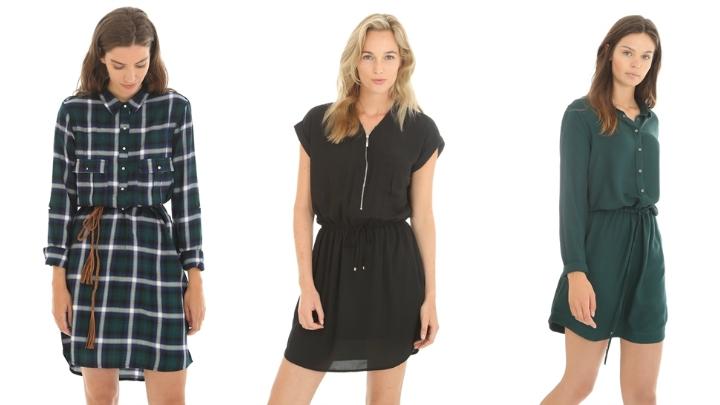 vestidos pimkie2