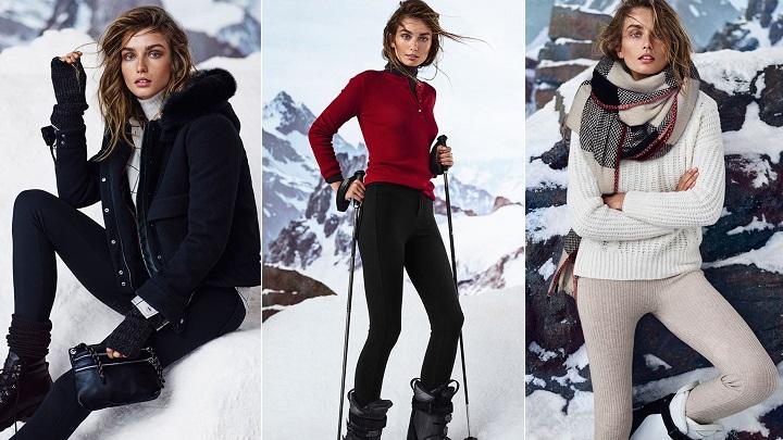 Apres Ski Massimo Dutti1