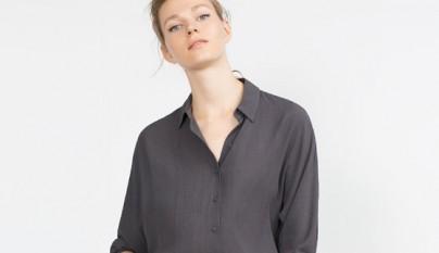 Camisas oversize 11