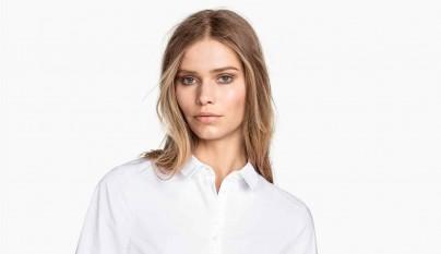 Camisas oversize 12