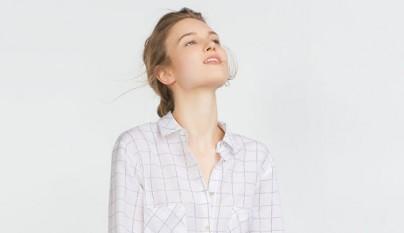 Camisas oversize 7