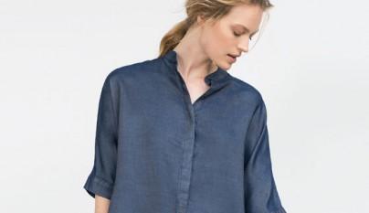 Camisas oversize 9