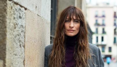 Caroline de Maigret Uterque 24