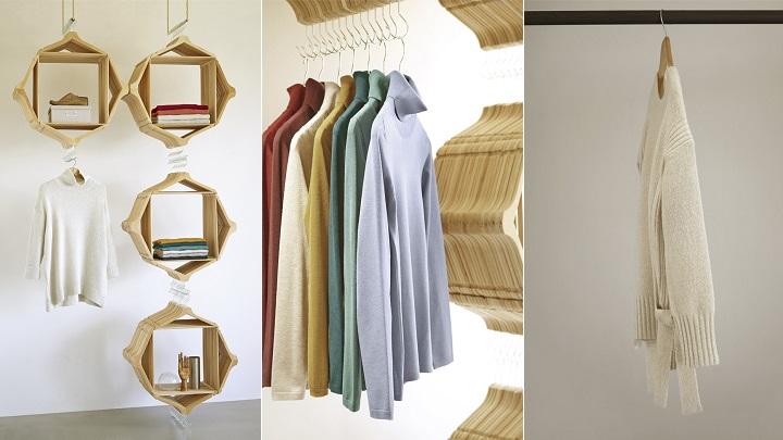 Sfera knitwear coleccion1